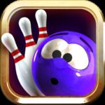 Code Triche MBFnN Arcade Bowling  – Ressources GRATUITS ET ILLIMITÉS (ASTUCE)