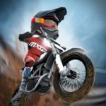 Code Triche MXGP Motocross Rush  – Ressources GRATUITS ET ILLIMITÉS (ASTUCE)