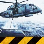 Code Triche Marina Militare It Navy Sim  – Ressources GRATUITS ET ILLIMITÉS (ASTUCE)