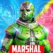Code Triche Marvels Superhero Ultimate Fighting Games :2020  – Ressources GRATUITS ET ILLIMITÉS (ASTUCE)