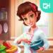 Code Triche Mary le Chef – Cooking Passion  – Ressources GRATUITS ET ILLIMITÉS (ASTUCE)