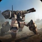 Code Triche Mech Legion: Age of Robots  – Ressources GRATUITS ET ILLIMITÉS (ASTUCE)