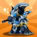 Code Triche Merge Heroes Frontier: Casual RPG Online  – Ressources GRATUITS ET ILLIMITÉS (ASTUCE)