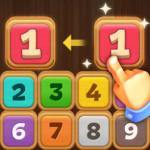 Code Triche Merge Wood: Block Puzzle  – Ressources GRATUITS ET ILLIMITÉS (ASTUCE)