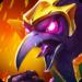 Code Triche Mighty Party: Héros de bataille. Légendes magiques  – Ressources GRATUITS ET ILLIMITÉS (ASTUCE)