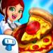 Code Triche Mon Magasin de Pizza – Jeu  – Ressources GRATUITS ET ILLIMITÉS (ASTUCE)