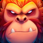 Code Triche Monster Legends  – Ressources GRATUITS ET ILLIMITÉS (ASTUCE)