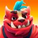 Code Triche Monsters With Attitude: Smash & Guerre De Monstres  – Ressources GRATUITS ET ILLIMITÉS (ASTUCE)