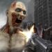 Code Triche Mort Zombie Shooter: Jeux Zombie cible 3D  – Ressources GRATUITS ET ILLIMITÉS (ASTUCE)