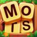 Code Triche Mot trouver – libre recherche de mot jeux de mots  – Ressources GRATUITS ET ILLIMITÉS (ASTUCE)