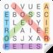 Code Triche Mots Mêlés Français Gratuits  – Ressources GRATUITS ET ILLIMITÉS (ASTUCE)