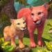 Code Triche Mountain Lion Family Sim : Animal Simulator  – Ressources GRATUITS ET ILLIMITÉS (ASTUCE)