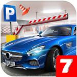 Code Triche Multi Level 7 Car Parking Simulator  – Ressources GRATUITS ET ILLIMITÉS (ASTUCE)