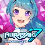Code Triche Murasaki7 – Anime Puzzle RPG  – Ressources GRATUITS ET ILLIMITÉS (ASTUCE)