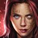 Code Triche Mutants War: Heroes vs Zombies MMOSLG  – Ressources GRATUITS ET ILLIMITÉS (ASTUCE)
