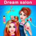 Code Triche My Dream Spa Beauty Salon : Dream Hair Salon Games  – Ressources GRATUITS ET ILLIMITÉS (ASTUCE)