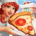 Code Triche My Pizza Shop 2 – Jeu Gérant de Restaurant Italien  – Ressources GRATUITS ET ILLIMITÉS (ASTUCE)