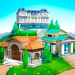 Code Triche My Spa Resort: Grandir, construire et embellir🌸  – Ressources GRATUITS ET ILLIMITÉS (ASTUCE)