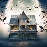 Code Triche Gemmes illimitée Mystery Manor : objets cachés et casse-tête Mod