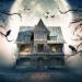 Code Triche Mystery Manor : objets cachés et casse-tête  – Ressources GRATUITS ET ILLIMITÉS (ASTUCE)