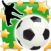 Code Triche New Star Football  – Ressources GRATUITS ET ILLIMITÉS (ASTUCE)