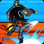 Code Triche Ninja Arena  – Ressources GRATUITS ET ILLIMITÉS (ASTUCE)