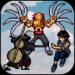 Code Triche Ninja Battle Shinobi Fight  – Ressources GRATUITS ET ILLIMITÉS (ASTUCE)