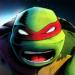 Code Triche Ninja Turtles: Legends  – Ressources GRATUITS ET ILLIMITÉS (ASTUCE)