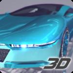 Code Triche Nitro Overdrive Racing  – Ressources GRATUITS ET ILLIMITÉS (ASTUCE)