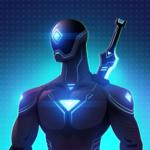 Code Triche Overdrive II: Epic Battle Stickman – Shadow Game  – Ressources GRATUITS ET ILLIMITÉS (ASTUCE)