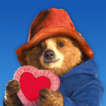 Code Triche Paddington™ Run: Un jeu d'aventure amusant !  – Ressources GRATUITS ET ILLIMITÉS (ASTUCE)