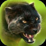 Code Triche Panther Online  – Ressources GRATUITS ET ILLIMITÉS (ASTUCE)