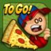 Code Triche Papa's Pizzeria To Go!  – Ressources GRATUITS ET ILLIMITÉS (ASTUCE)