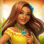 Code Triche Paradise Island 2  – Ressources GRATUITS ET ILLIMITÉS (ASTUCE)