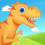 Code Triche Parc des Dinosaures – Jeux pour enfants  – Ressources GRATUITS ET ILLIMITÉS (ASTUCE)