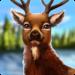 Code Triche Pet World – WildLife America – jeu d'animaux  – Ressources GRATUITS ET ILLIMITÉS (ASTUCE)