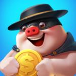 Code Triche Piggy GO – Clash of Coin  – Ressources GRATUITS ET ILLIMITÉS (ASTUCE)