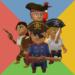 Code Triche Piratesparty: 2 3 4 personnes  – Ressources GRATUITS ET ILLIMITÉS (ASTUCE)