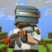 Code Triche Pixel Danger Zone :  Battle Royale  – Ressources GRATUITS ET ILLIMITÉS (ASTUCE)