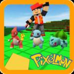 Code Triche Pixelmon Trainer Craft: New Game 2020 Catch Poсket  – Ressources GRATUITS ET ILLIMITÉS (ASTUCE)