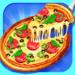 Code Triche Pizzeria – Cuire la Pizza  – Ressources GRATUITS ET ILLIMITÉS (ASTUCE)