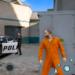 Code Triche Prison Escape Games – Adventure Challenge 2019  – Ressources GRATUITS ET ILLIMITÉS (ASTUCE)