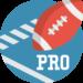 Code Triche Pro Football Coach  – Ressources GRATUITS ET ILLIMITÉS (ASTUCE)