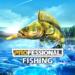 Code Triche Professional Fishing  – Ressources GRATUITS ET ILLIMITÉS (ASTUCE)