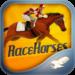 Code Triche Race Horses Champions Free  – Ressources GRATUITS ET ILLIMITÉS (ASTUCE)
