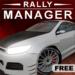 Code Triche Rally Manager Mobile Free  – Ressources GRATUITS ET ILLIMITÉS (ASTUCE)