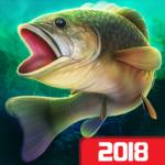 Code Triche Real Reel Fishing Simulator : Ace Wild Catch 2018  – Ressources GRATUITS ET ILLIMITÉS (ASTUCE)