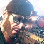 Code Triche Real Sniper 3d Assassin: Jeu de Sniper hors ligne  – Ressources GRATUITS ET ILLIMITÉS (ASTUCE)