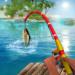 Code Triche Reel Fishing Simulator – Ace Fishing 2018  – Ressources GRATUITS ET ILLIMITÉS (ASTUCE)