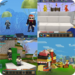 Code Triche Угадай мини игру Блокмен ГО  – Ressources GRATUITS ET ILLIMITÉS (ASTUCE)